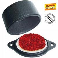 Thermobox für Torten und Kuchen