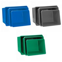 Kunststoffwanne (GFK) 100 bis 2200 Liter - glasfaserverstärkt